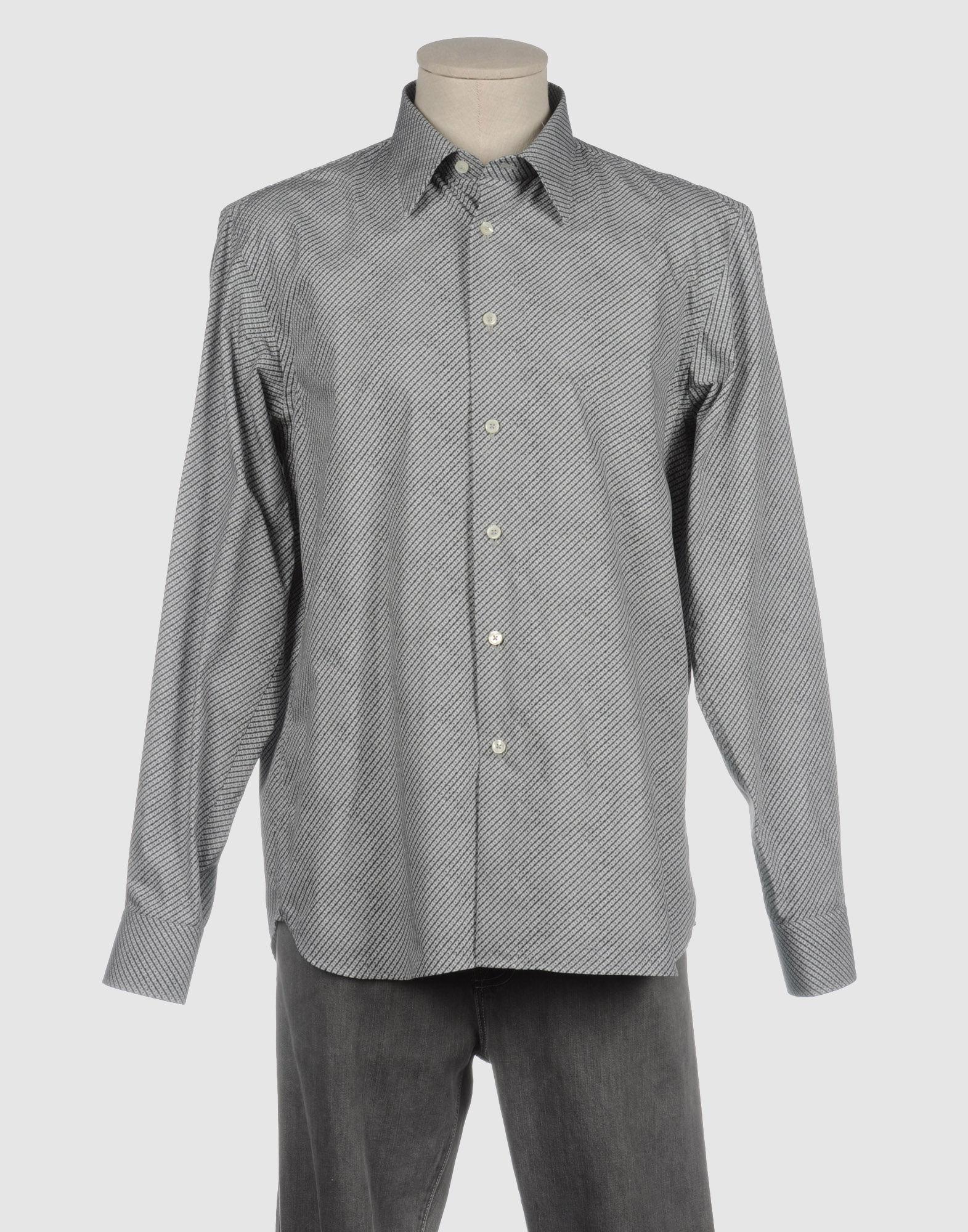 Tj Maxx Mens Dress Shirts