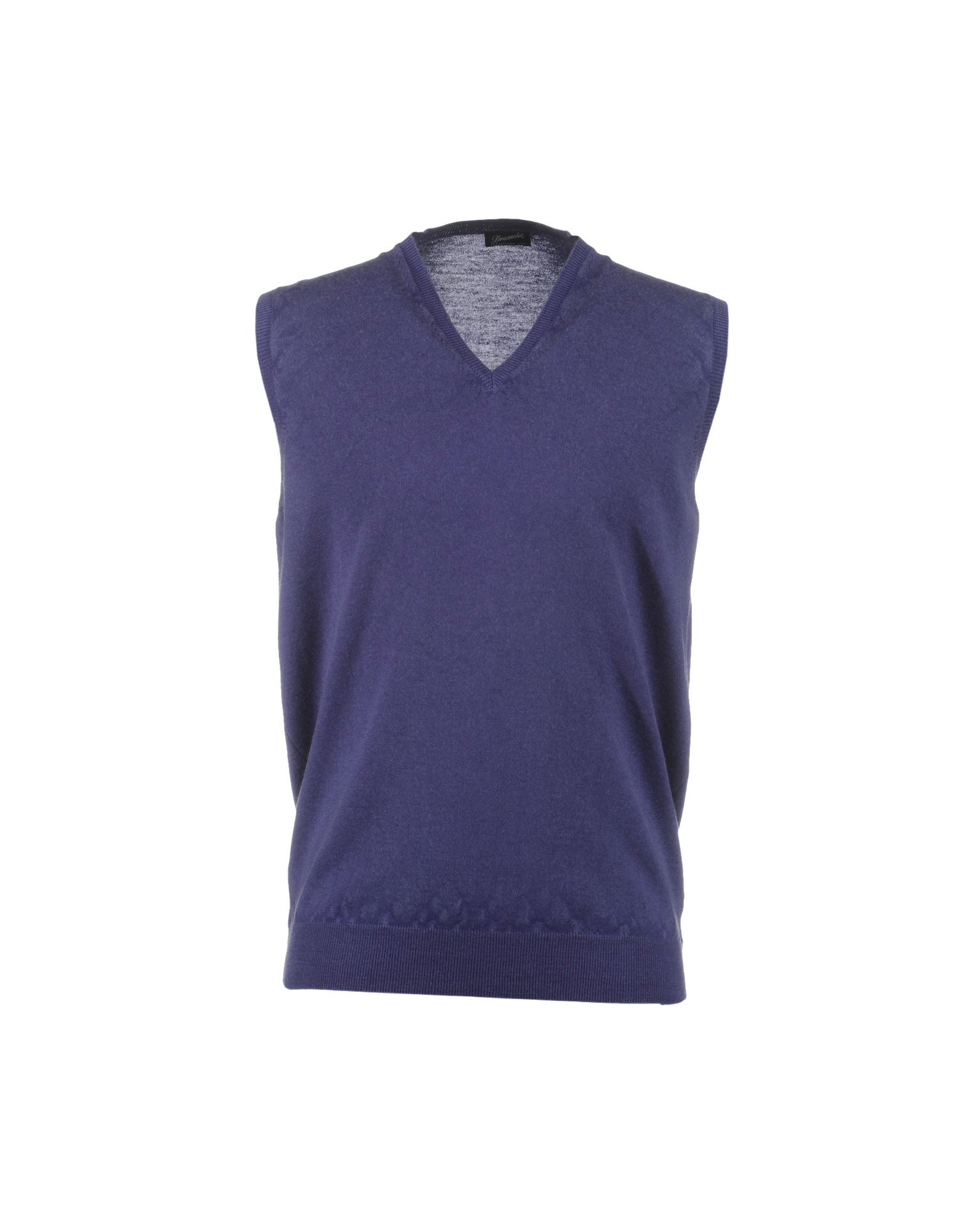mens purple sweater vest - 28 images - vancl classic solid sweater ...