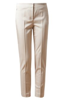 Akris Classic Tailored Trousers - Lyst