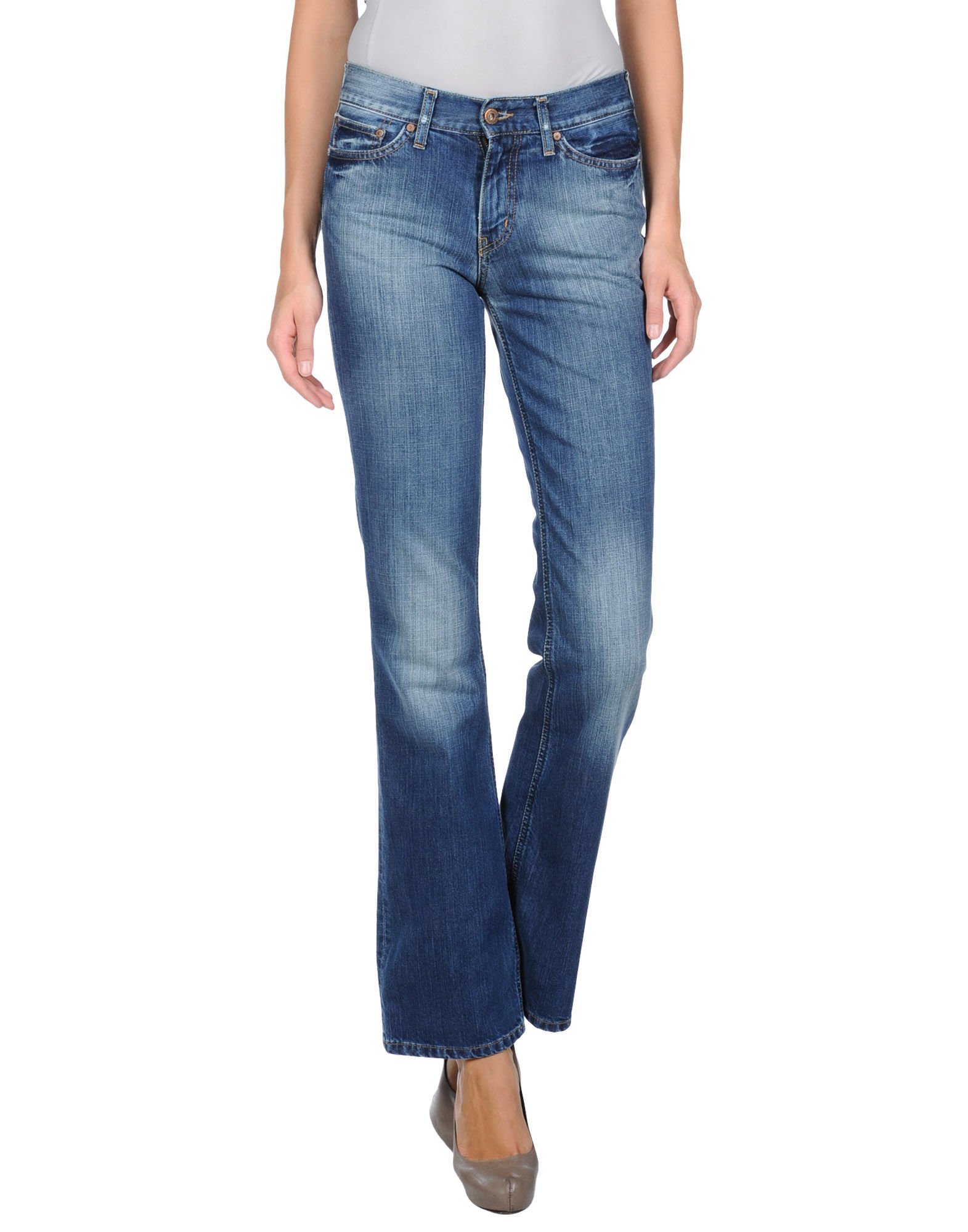 cost of pepe denim Pepe jeans women's jeans all auction  73 pepe jeans blue cotton denim jeans waist  hight quality 100% cotton size w25 l32 cost about £75 so grab bargain.