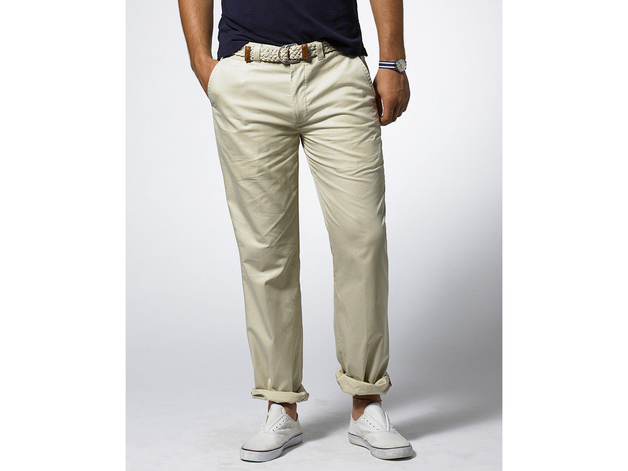 Hajotrawa Boys Pull On Waist Sweatpants Harem Casual Strings Jogging Pants