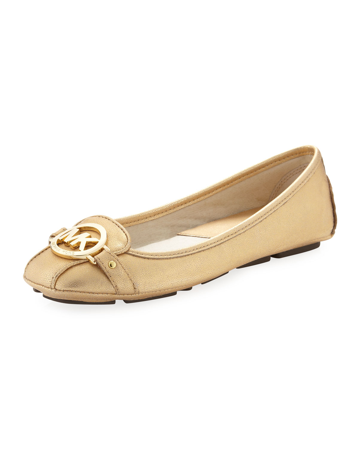 Gallery. Previously sold at: Neiman Marcus · Women's Michael By Michael  Kors Fulton
