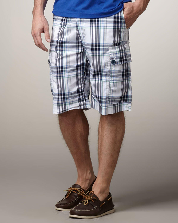 Wrangler Jeans Men