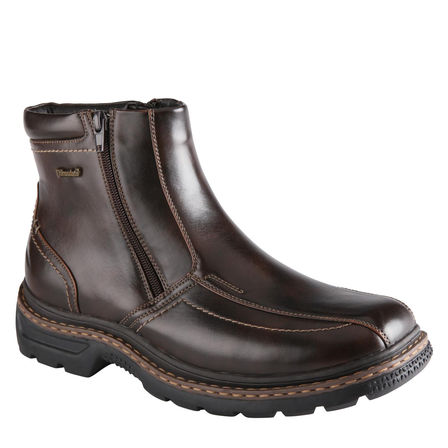 Aldo Shoes Mens Bags