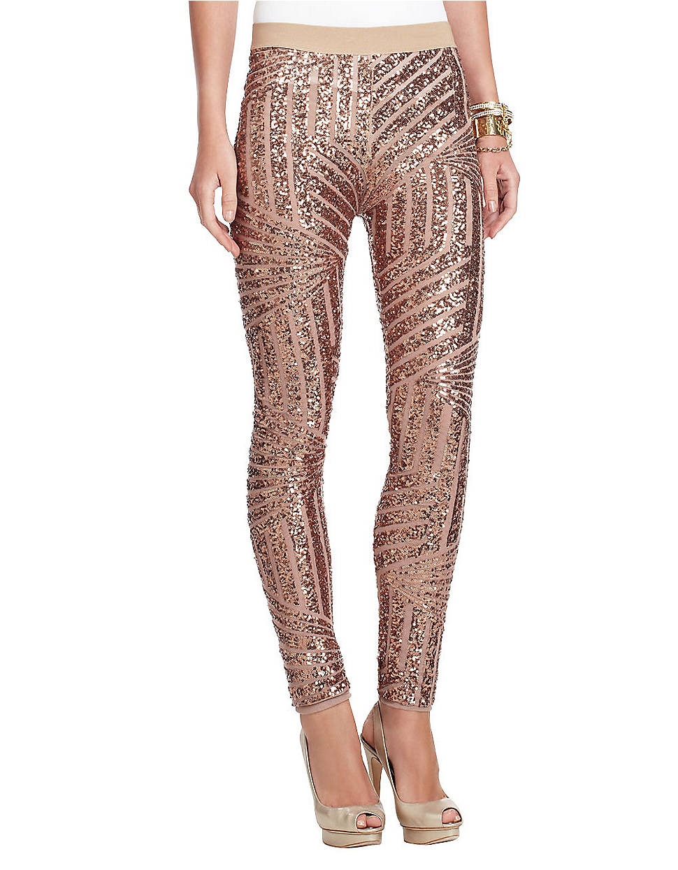 Gap Womens Jeans