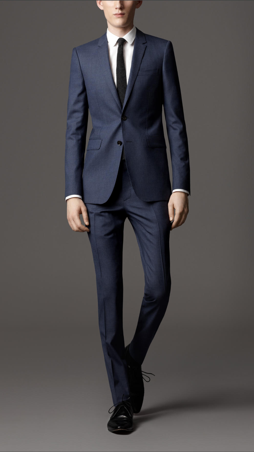 Aug 02,  · Suit Slim Aeron Fit Hamen Virgin Wool Though all your search terms are included in the results, they may not be connected together in the way you want. For example, this search: college students test anxiety is translated to: college AND students AND test AND anxiety.