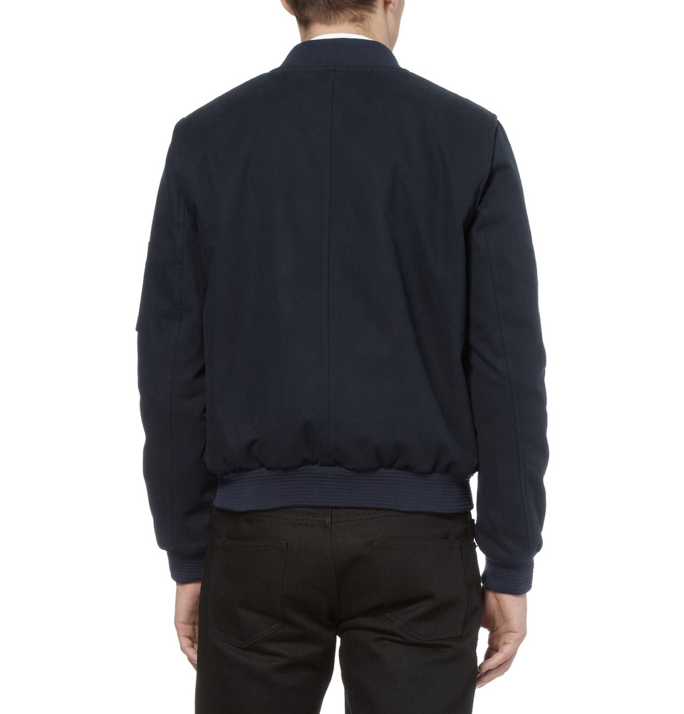 Find great deals on eBay for canvas bomber jacket. Shop with confidence.