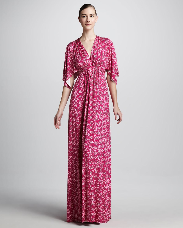 Rachel pally long caftan maxi dress dresses bridal rachel pally long caftan maxi dress ombrellifo Image collections