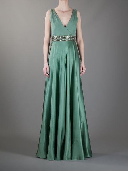 Evening Dresses In London 49