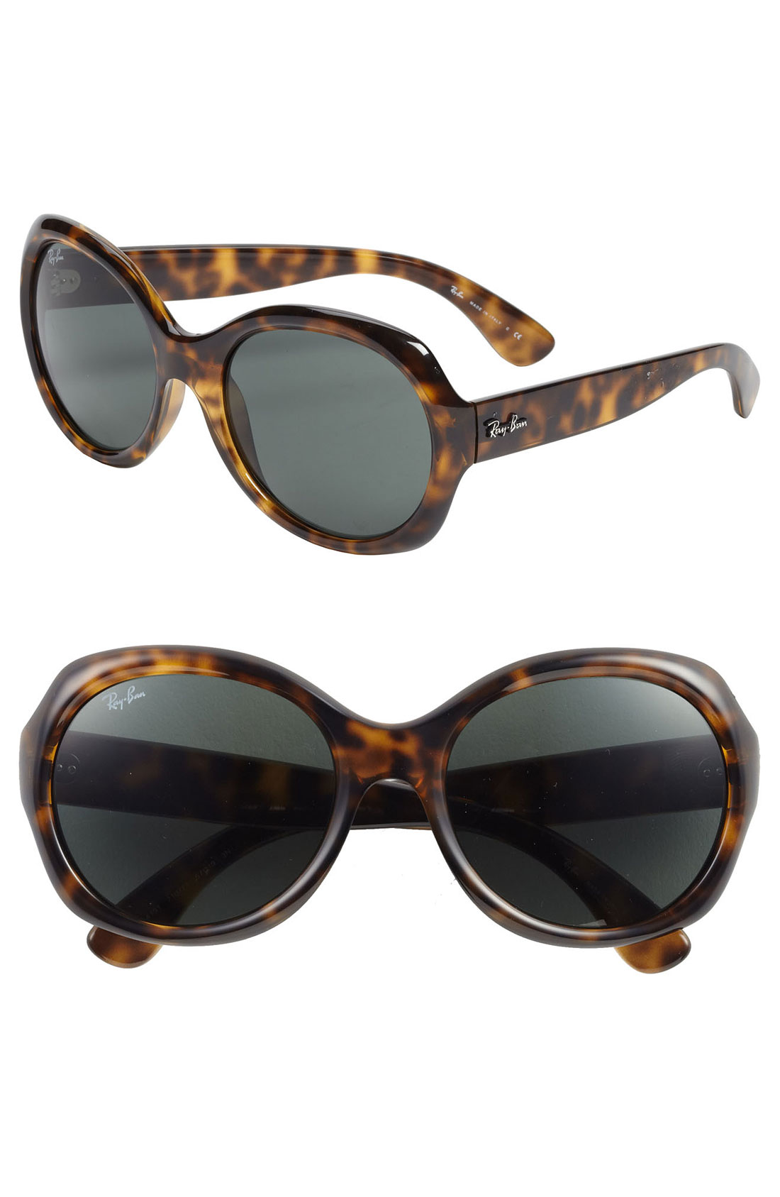 d08ac56b236f Ray Ban Round Eye Sunglasses | www.tapdance.org