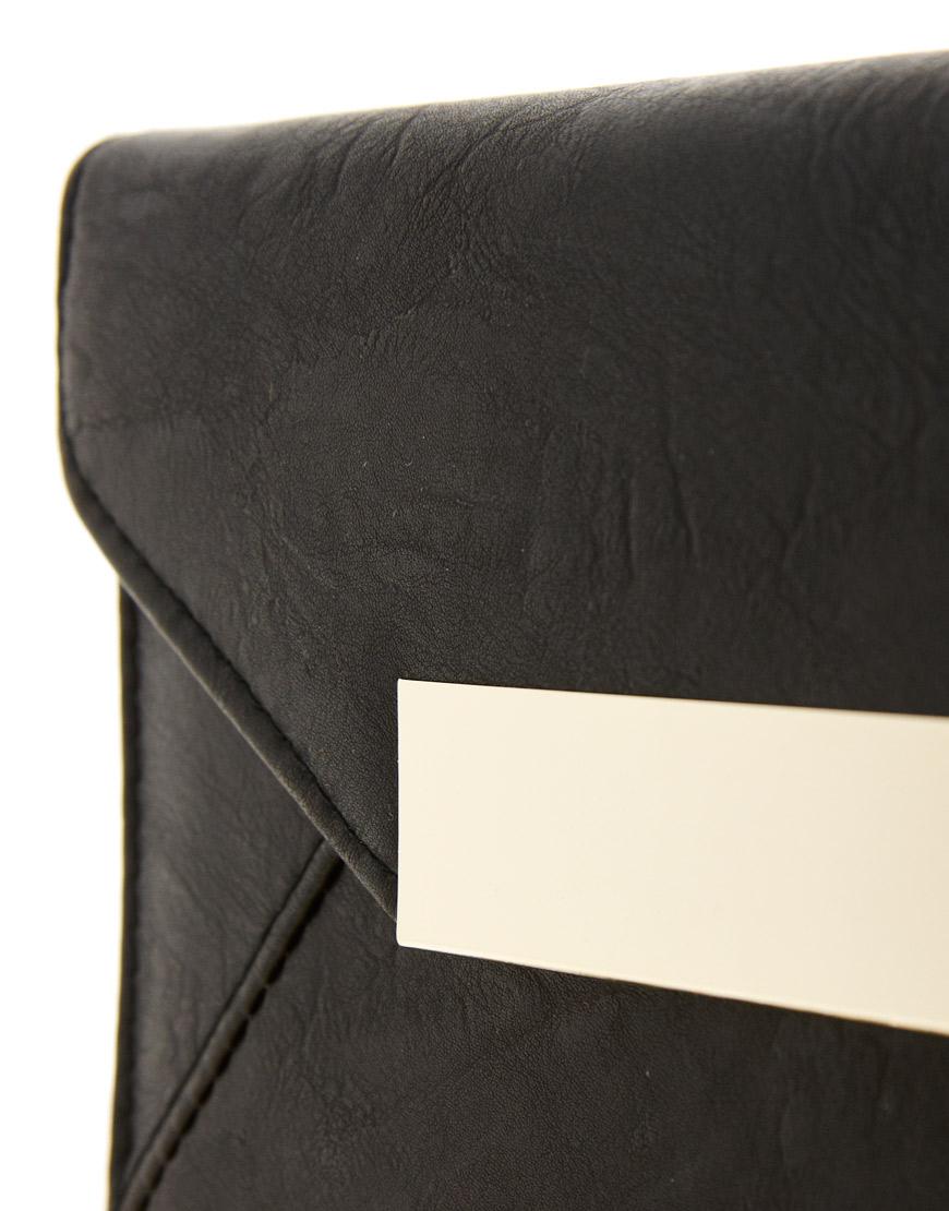 Day Birger et Mikkelsen Medium Fabric Bag in Sand (Natural