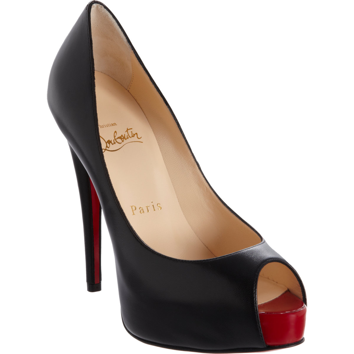 louboutin black friday