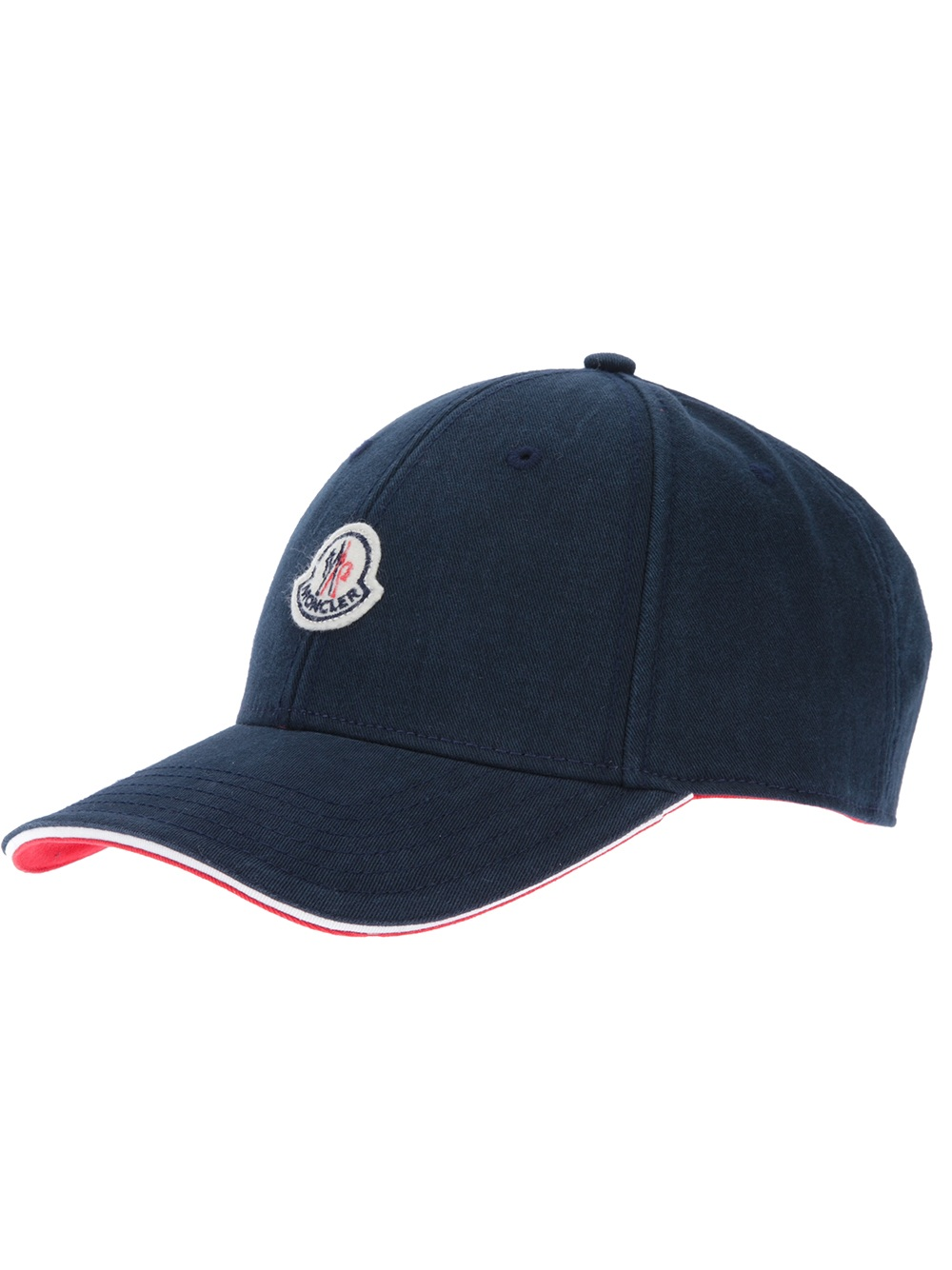 ad8616b7457d switzerland moncler hats navy 3d8dd c725a