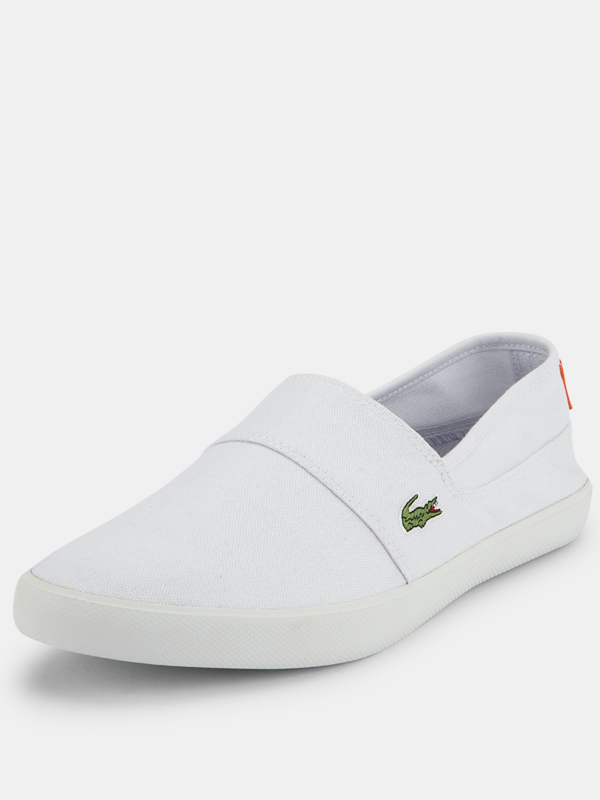 Find great deals on eBay for mens white plimsolls. Shop with confidence.