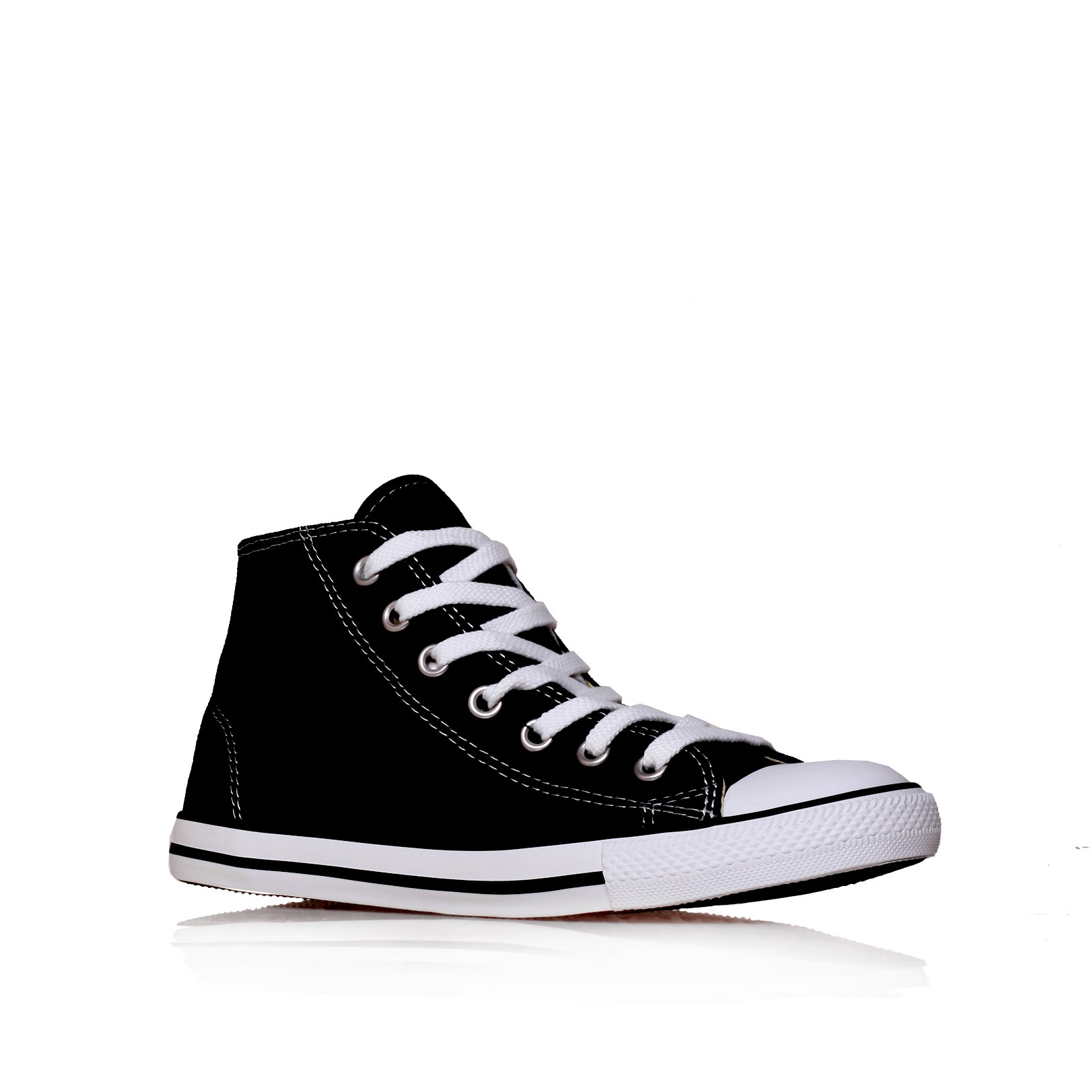 converse dainty ox high. Black Bedroom Furniture Sets. Home Design Ideas