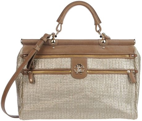 4982058d6b1d replica chanel coco bags replica buy chanel 28600 handbags online