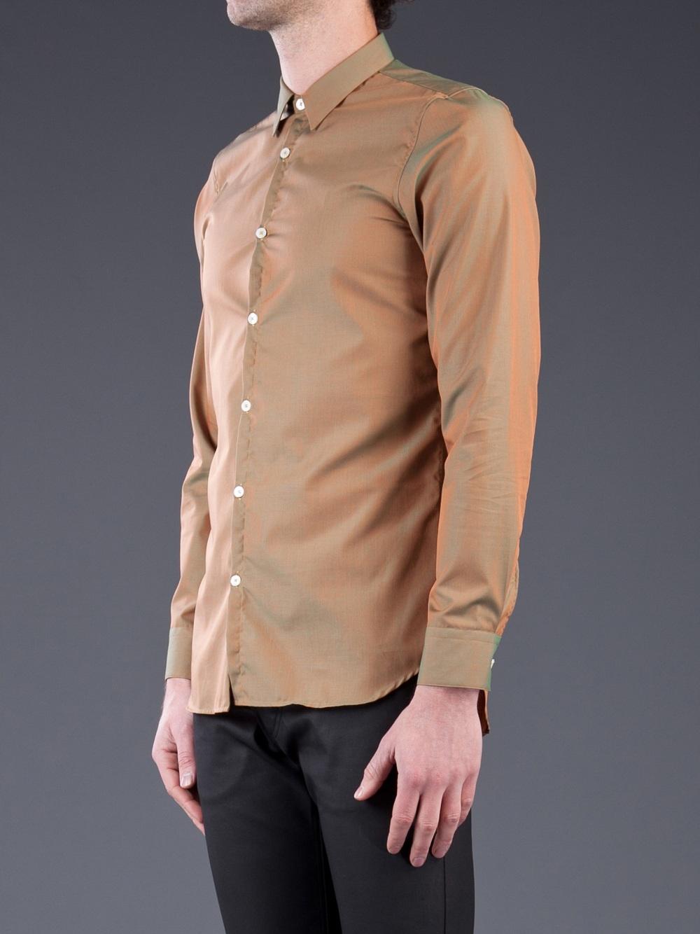 mens striped shirts calvin klein mens striped shirt male