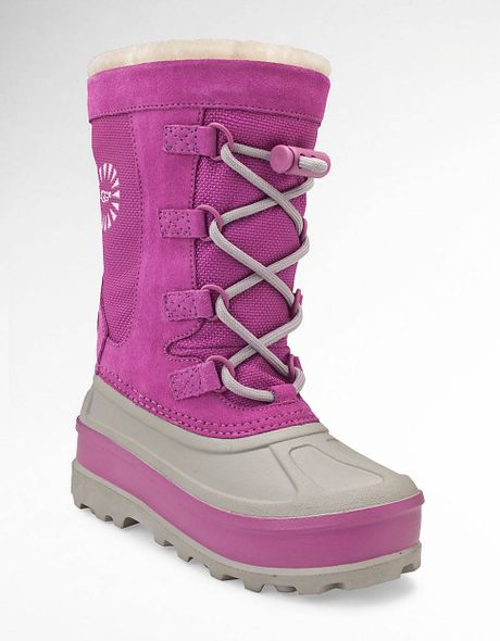 Shop for Men's and Women's SOREL rain boots and winter boots on sale. You find a variety of discounted SOREL boots, slippers and liners for him and her.