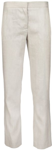 The Row Renstead Trouser - Lyst