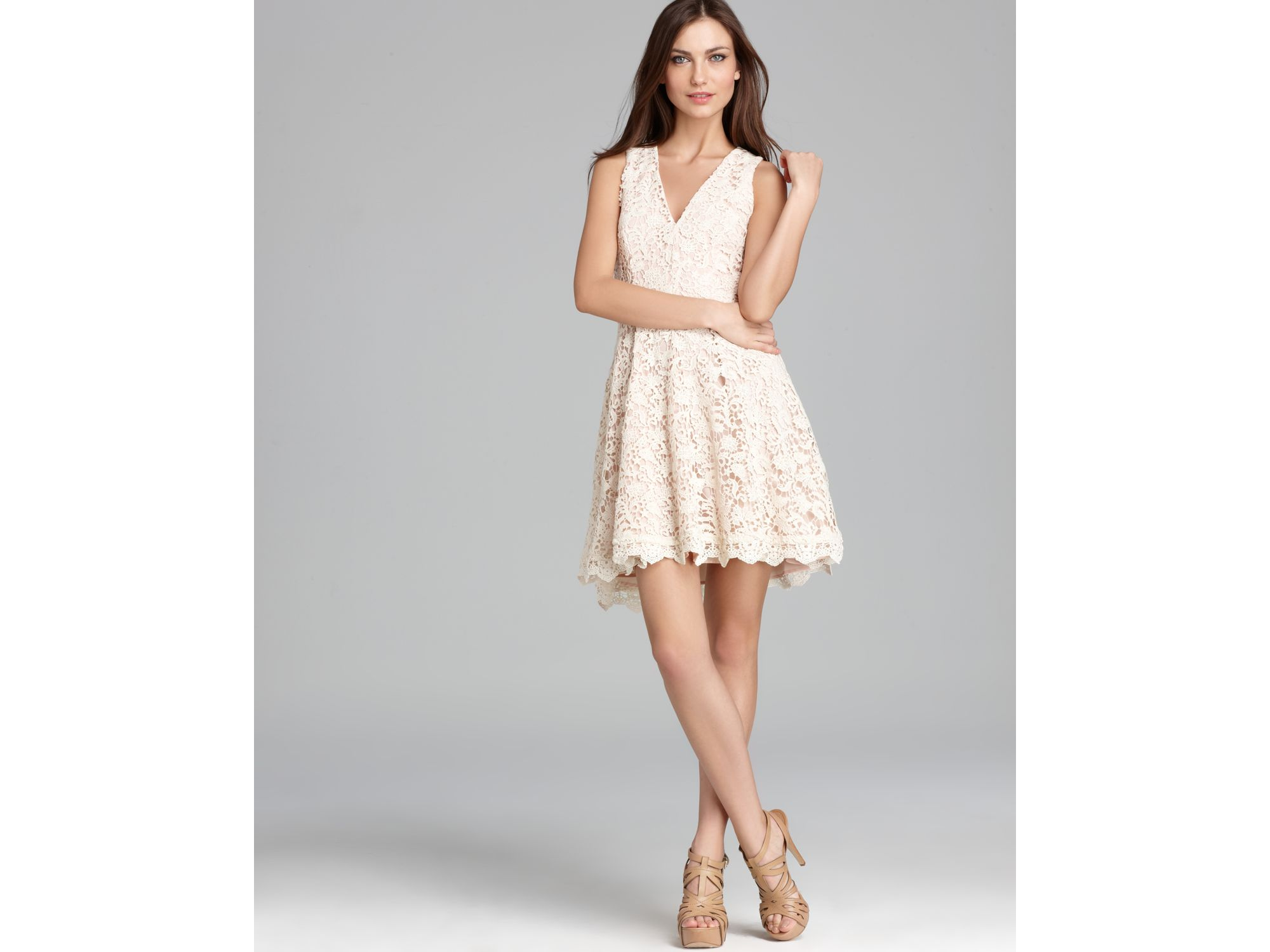 French Connection Cocktail Dresses