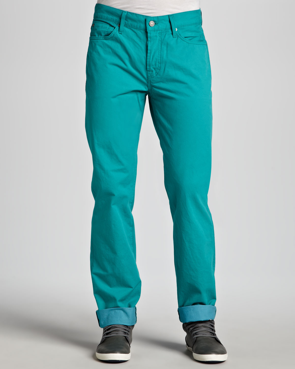 Find mens turquoise pants at ShopStyle. Shop the latest collection of mens turquoise pants from the most popular stores - all in one place.