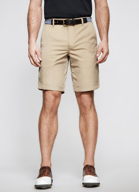 bonobos-khaki-the-barton-short-khaki-product-1-7398680-896173037.jpeg