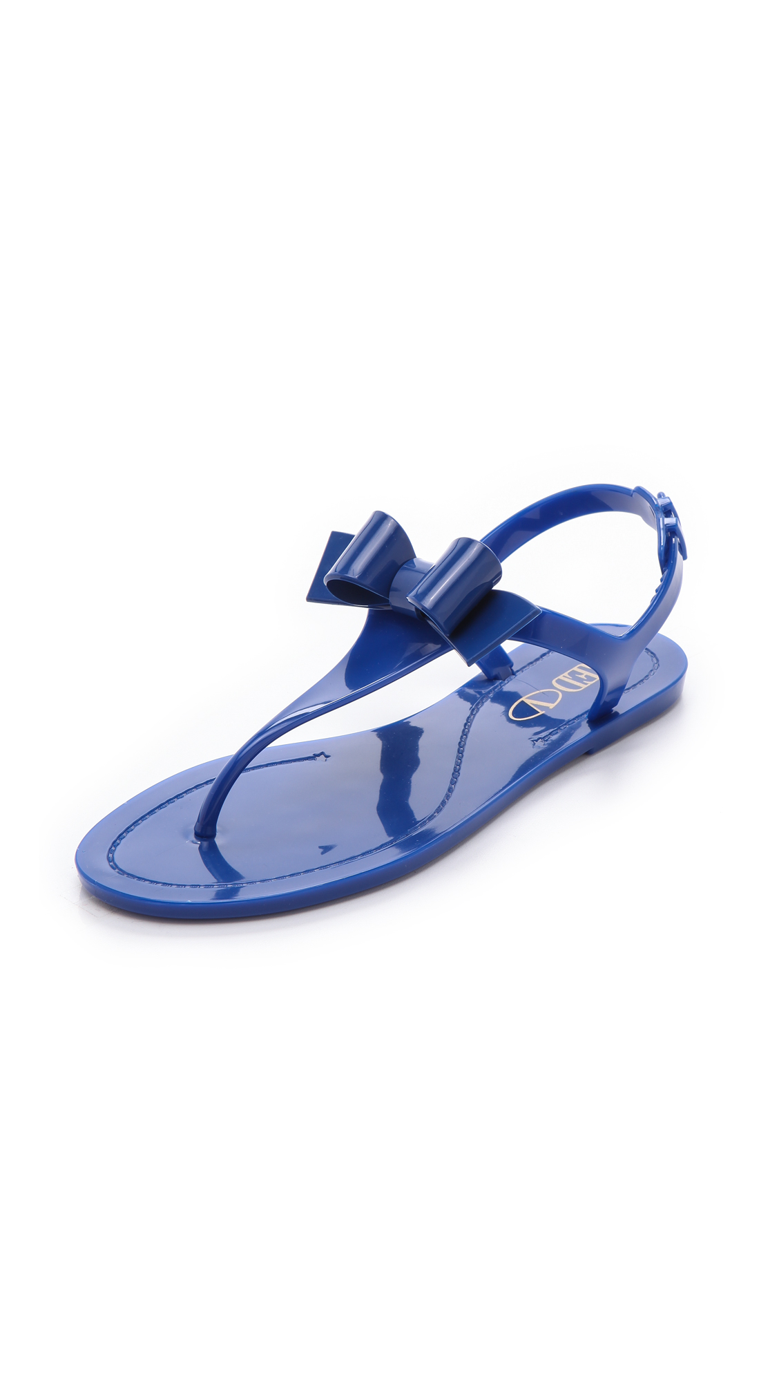 Shoes With Bows For Women