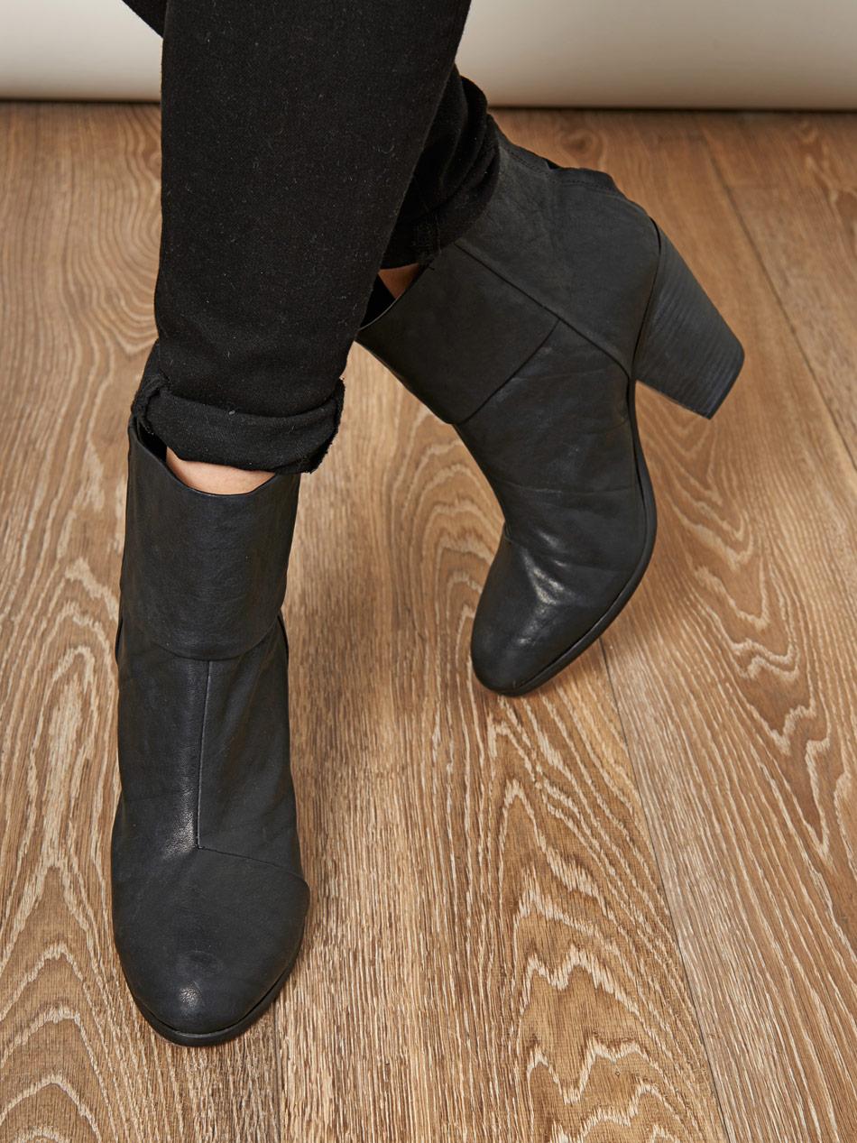 Skinny Black Jeans Women