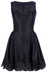 Skaist Taylor Sophia Dress