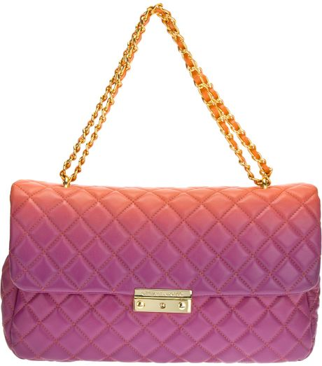 Cheap and Chic Moschino Bag