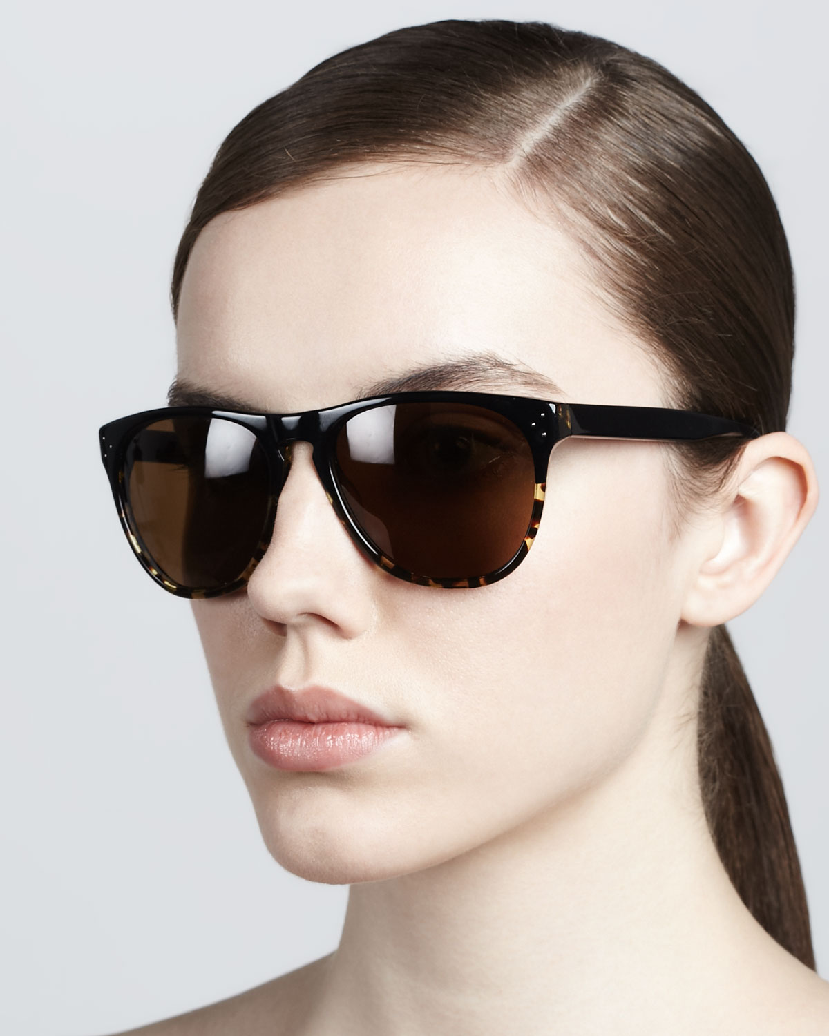 78988204ab Are Oliver Peoples Sunglasses Polarized