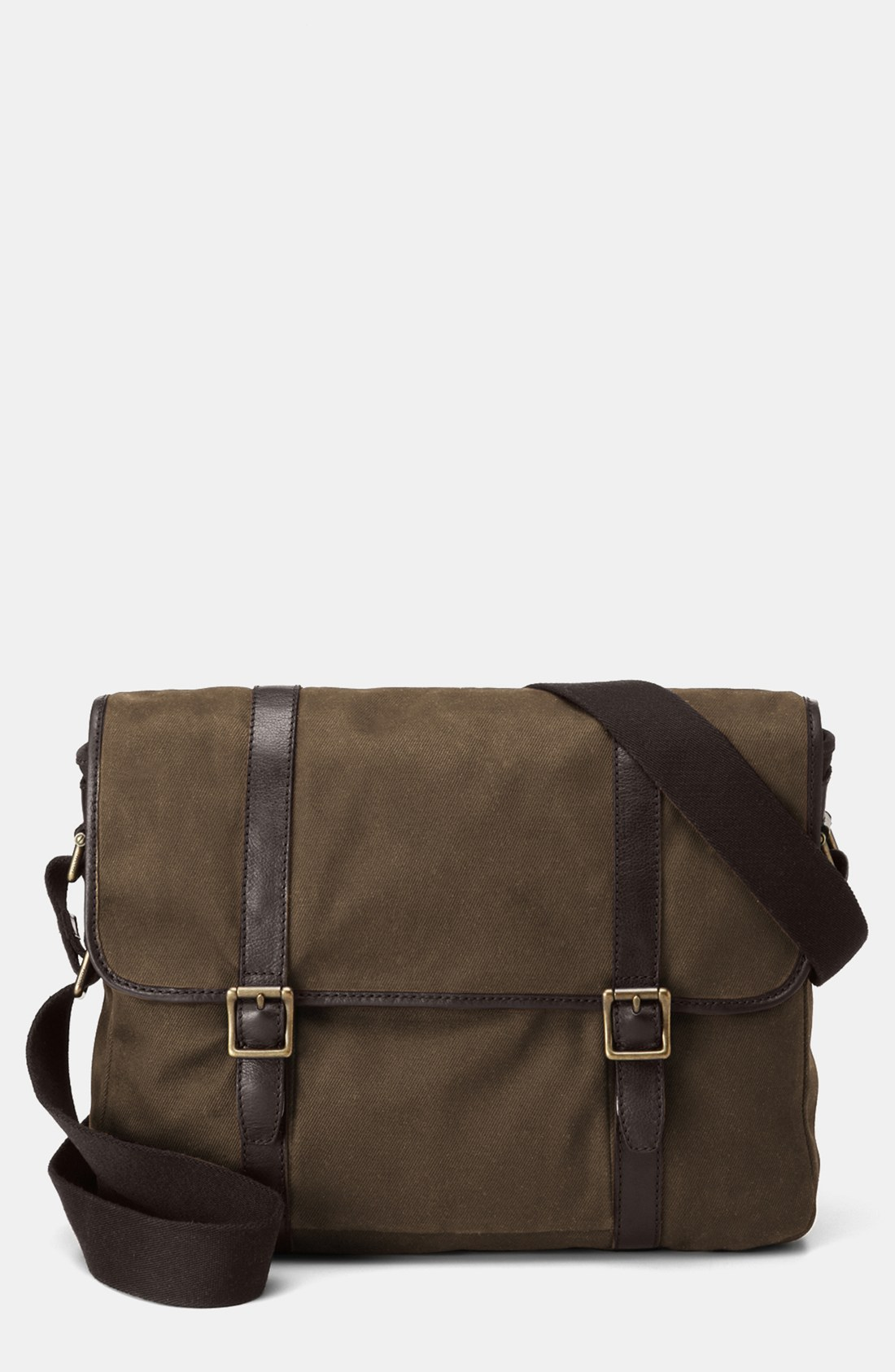 Model Samsonite Leather Laptop Briefcase $9999 At Macys Briefcases And Messenger Bags Are  A Classiclooking Bag Like This Is