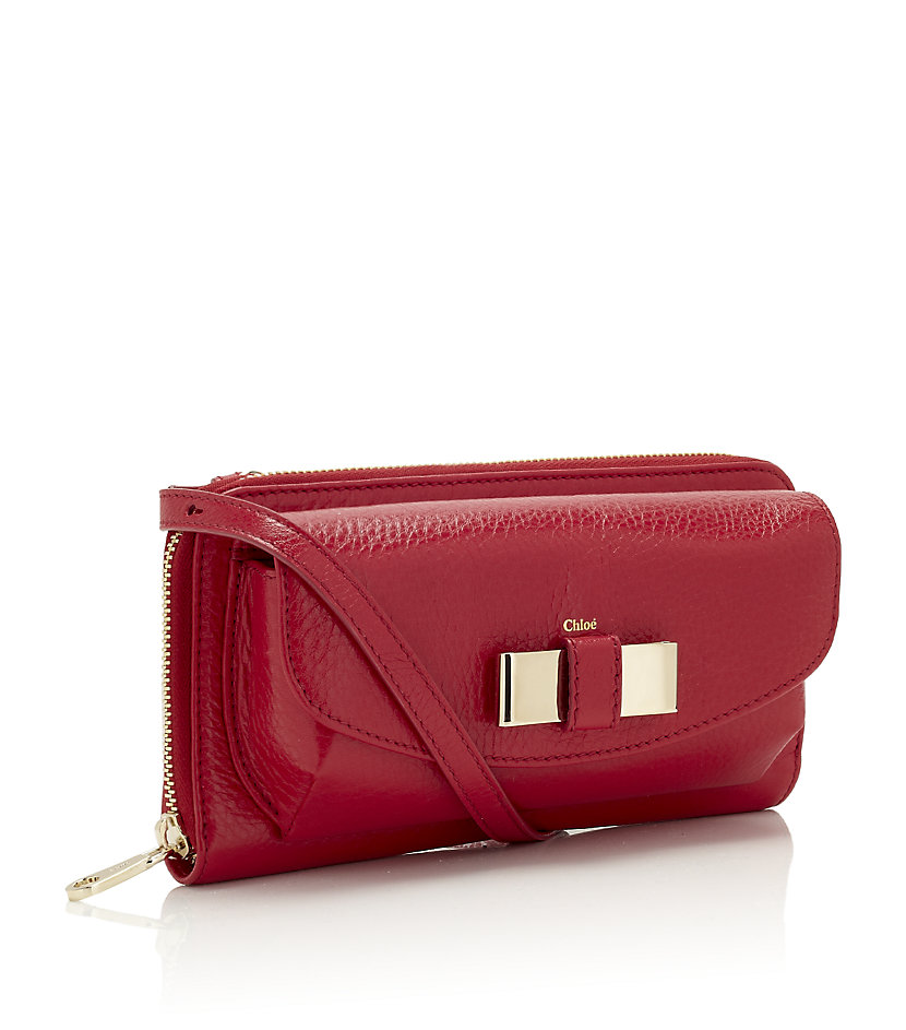 Women's Designer Ready-to-Wear, Bags ... - chloe.com
