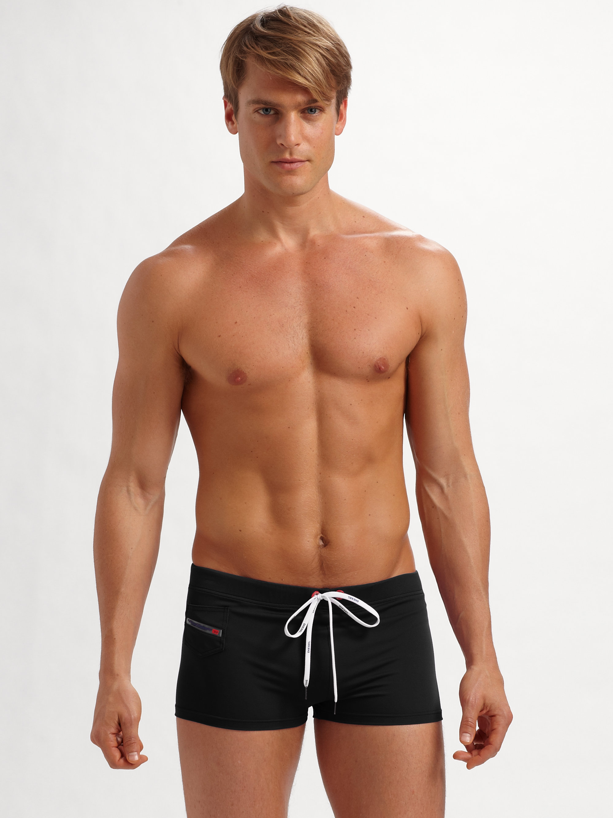 Shop online for Men's Swimwear: Board Shorts & Swim Trunks at ditilink.gq Find the newest lengths & patterns. Free Shipping. Free Returns. All the time.