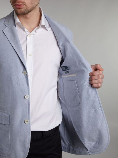 Sport coat with polo shirt quotes for Polo shirt with sport coat