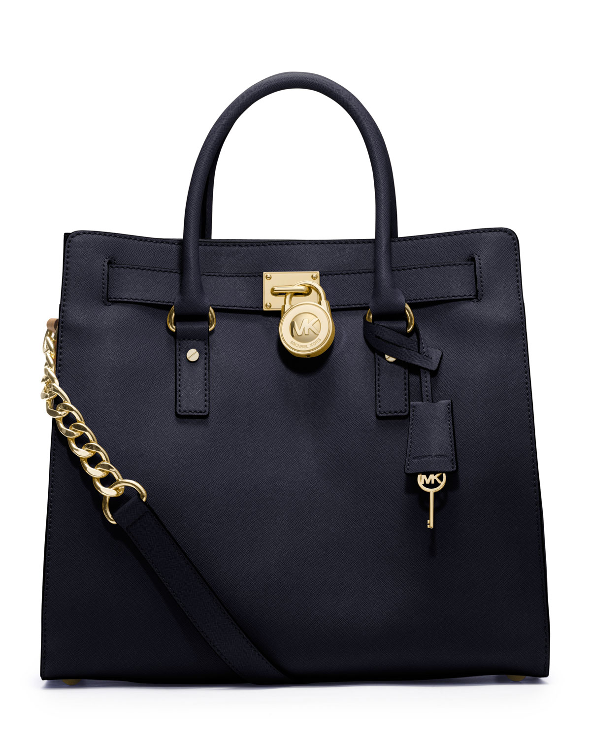 Michael Kors - Luxury Designer Goods