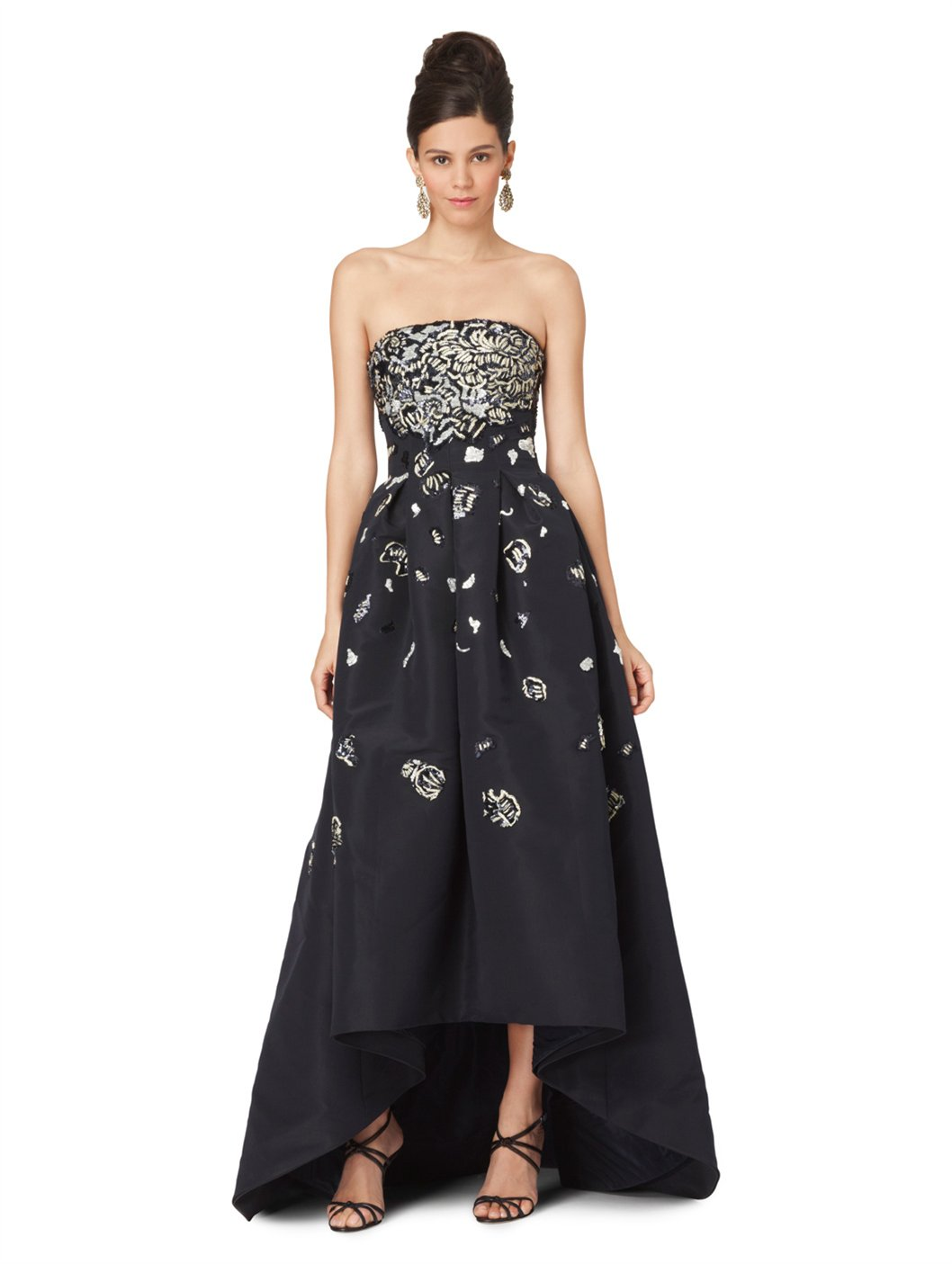 Extravagancia givenchy fall makeup collection, Dresses Wedding in houston tx pictures