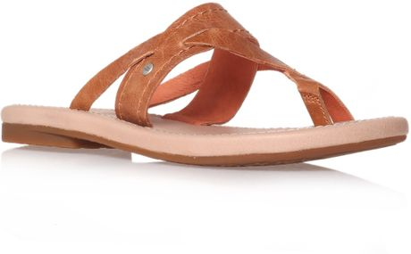 0afa26519a6 Ugg Sandals Mireya - cheap watches mgc-gas.com