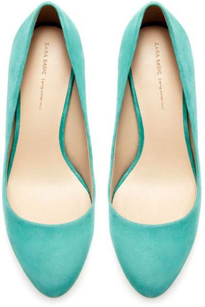 Pantanetti Shoe Sizing