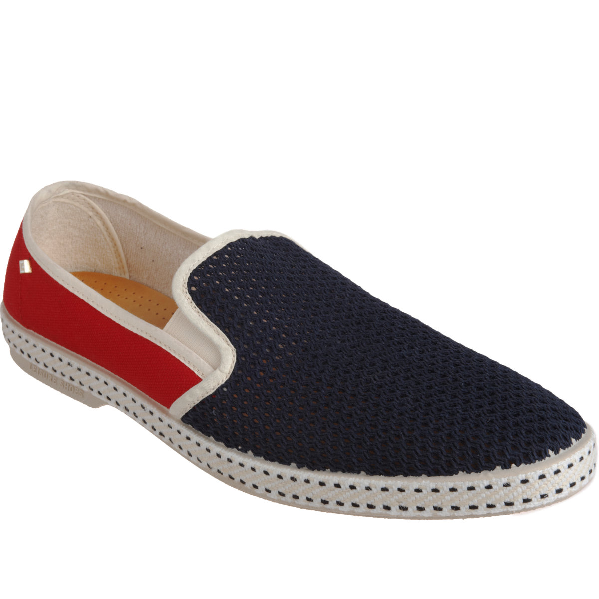 riviera shoes shoes for yourstyles