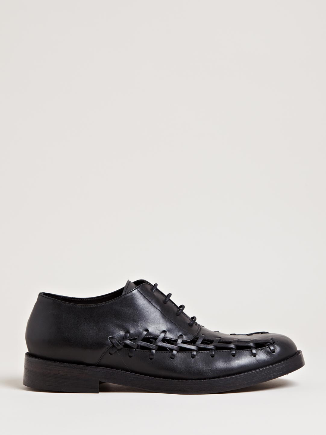 Damir Doma Mens Shoes