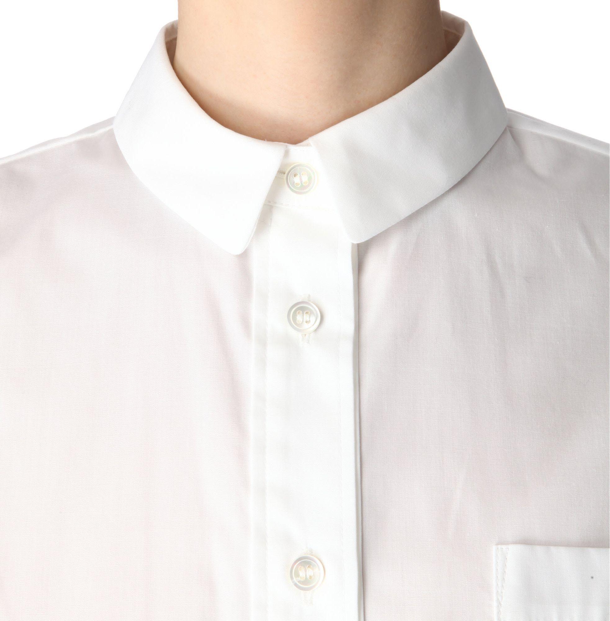 clothing mens selfridges shop online