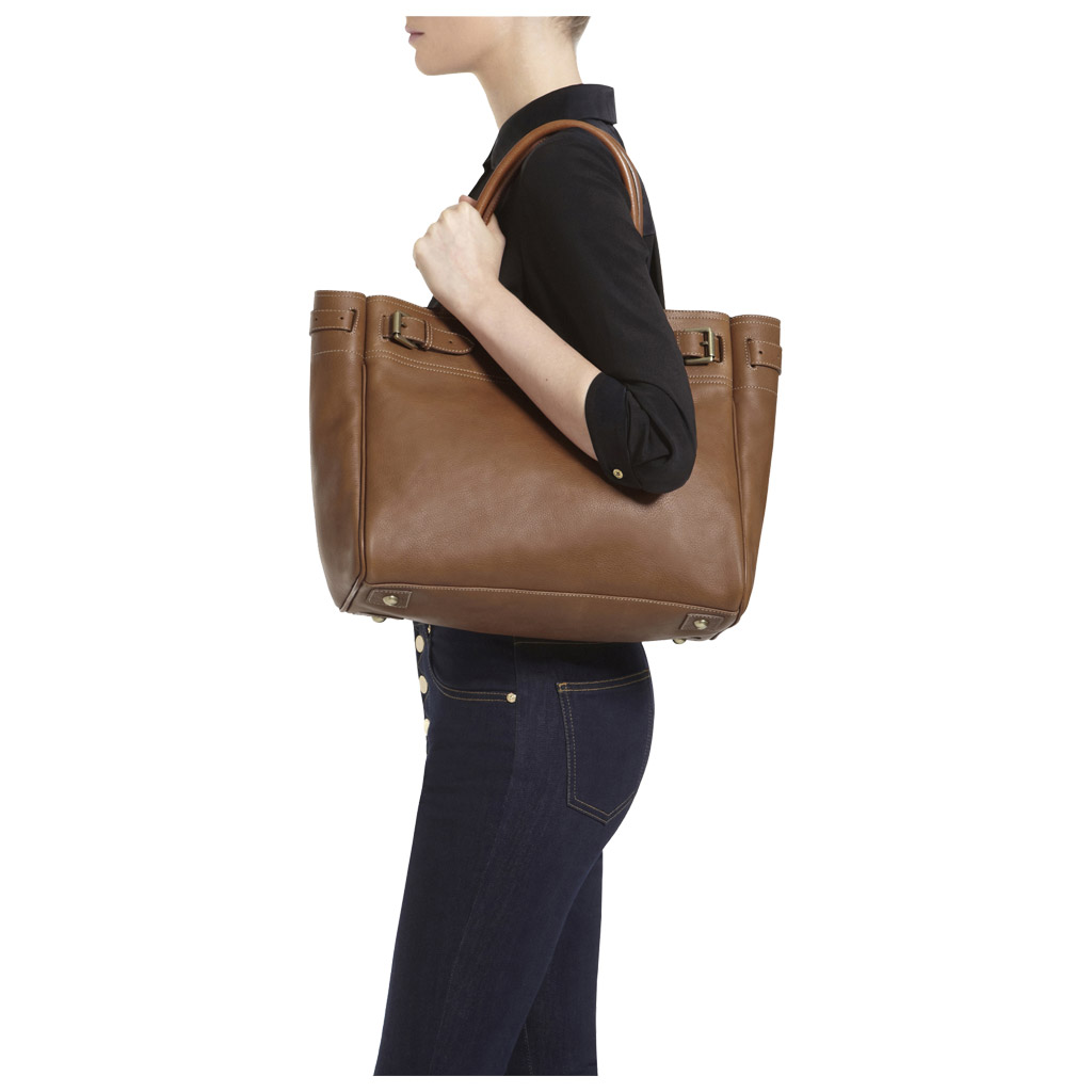 69d956f1f28f ... good gallery. womens mulberry bayswater 0523b 0a49e