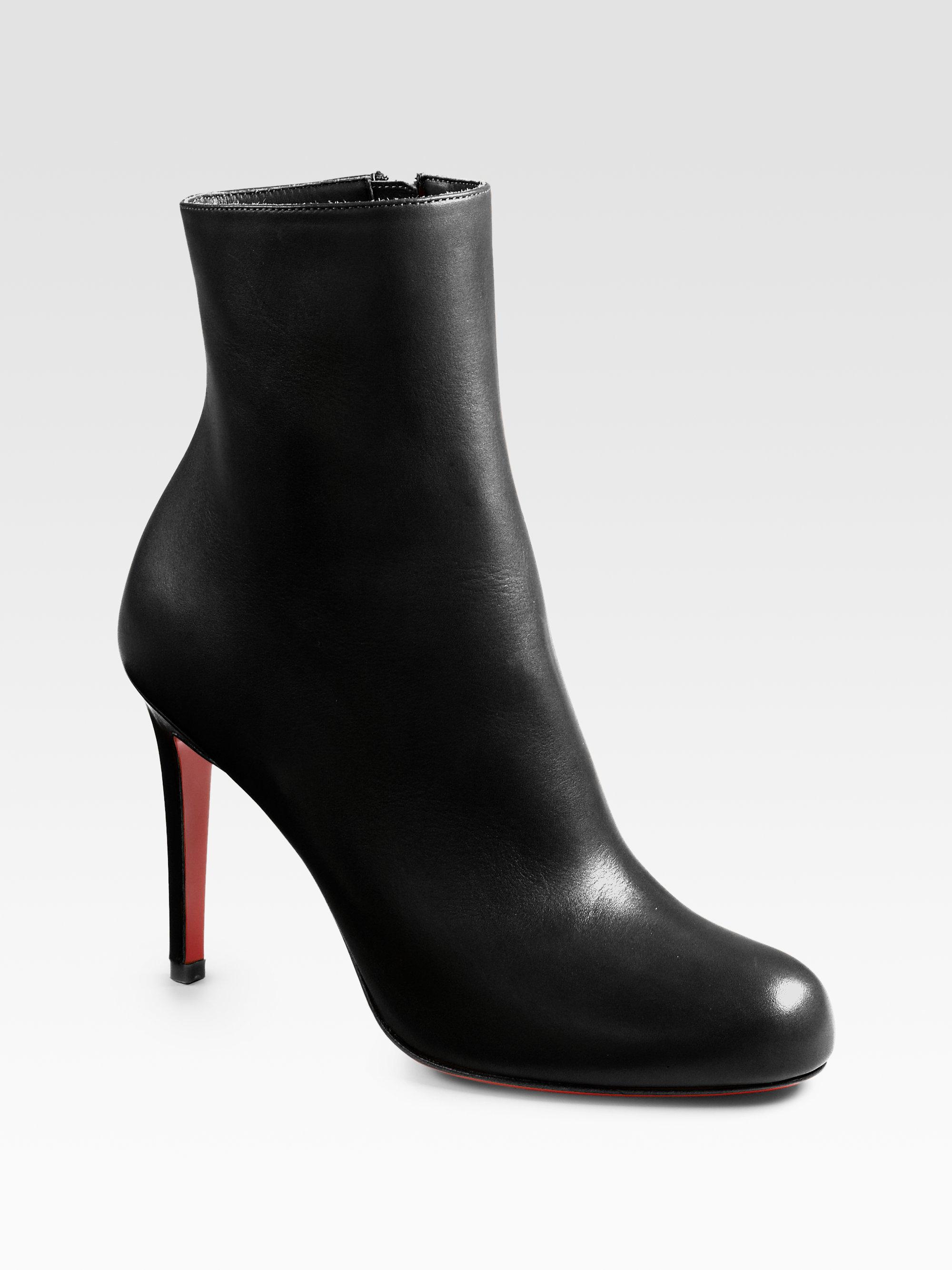 Ballerinas Shoes Mango Small Heels