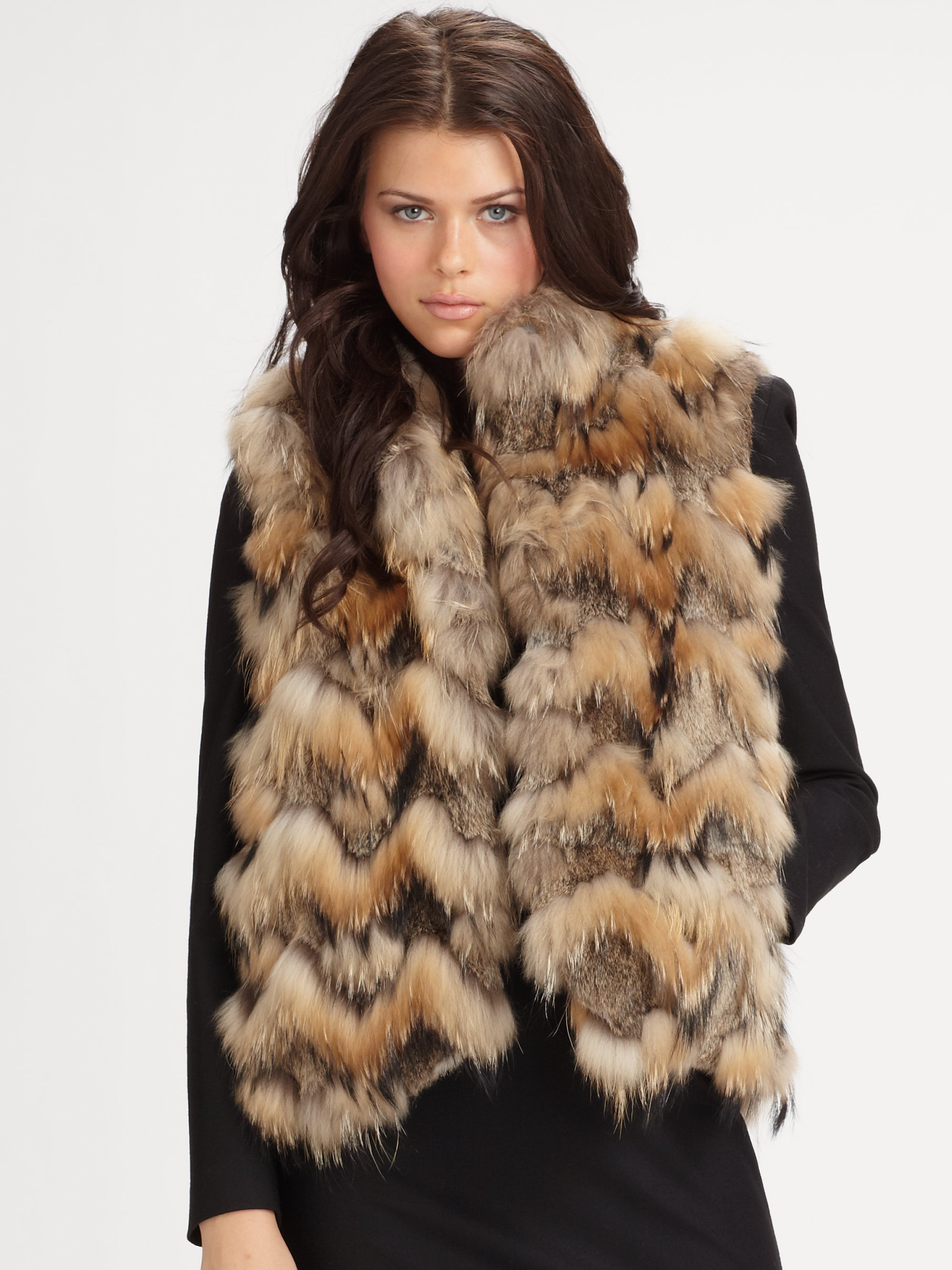 Raccoon vest theory martin jensen bjert investment