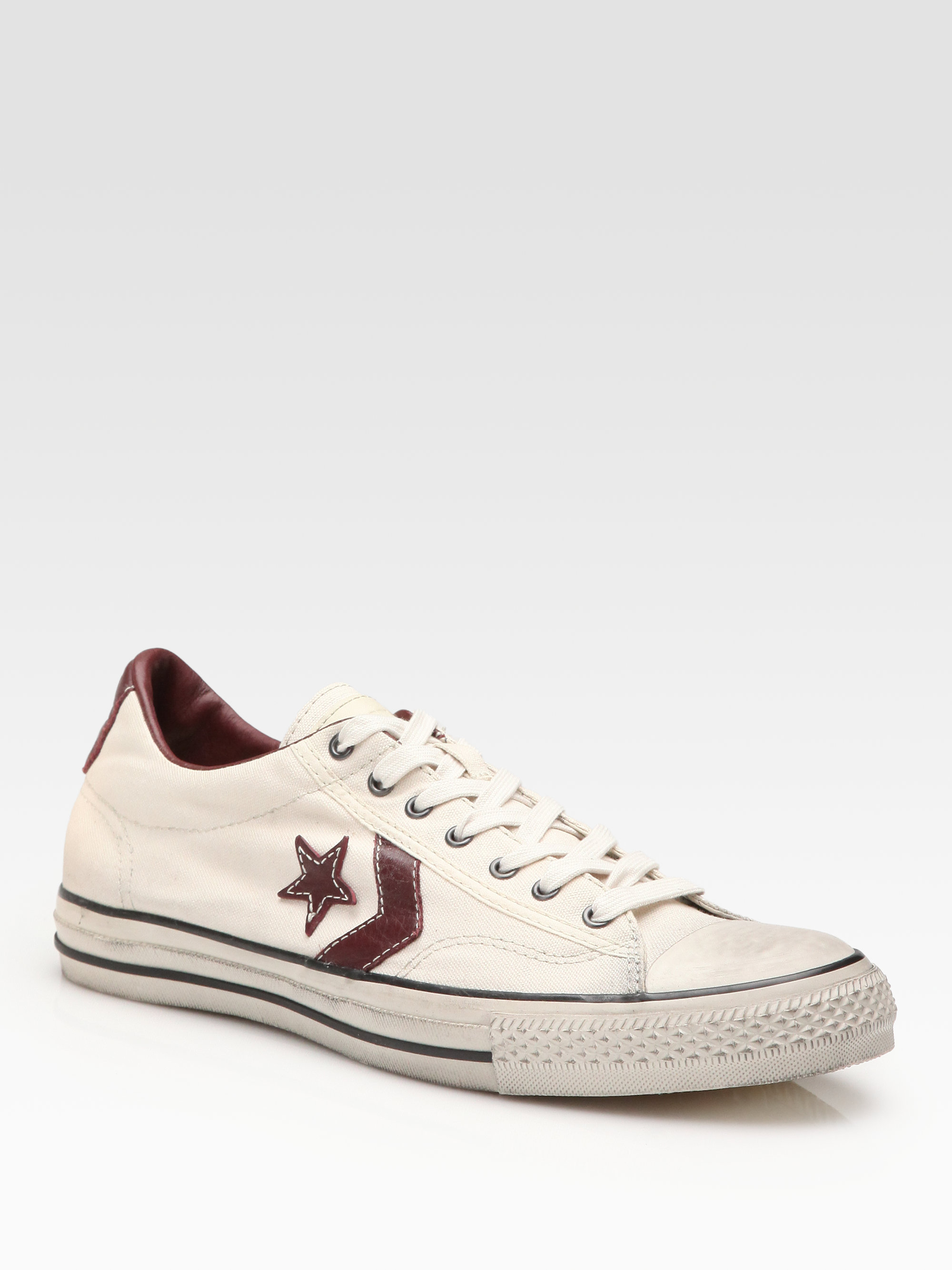 ... star player ev sneakers upcitemdb. 875a0 70bec  where to buy gallery.  previously sold at saks fifth avenue mens john varvatos converse 333d2 d42492c73