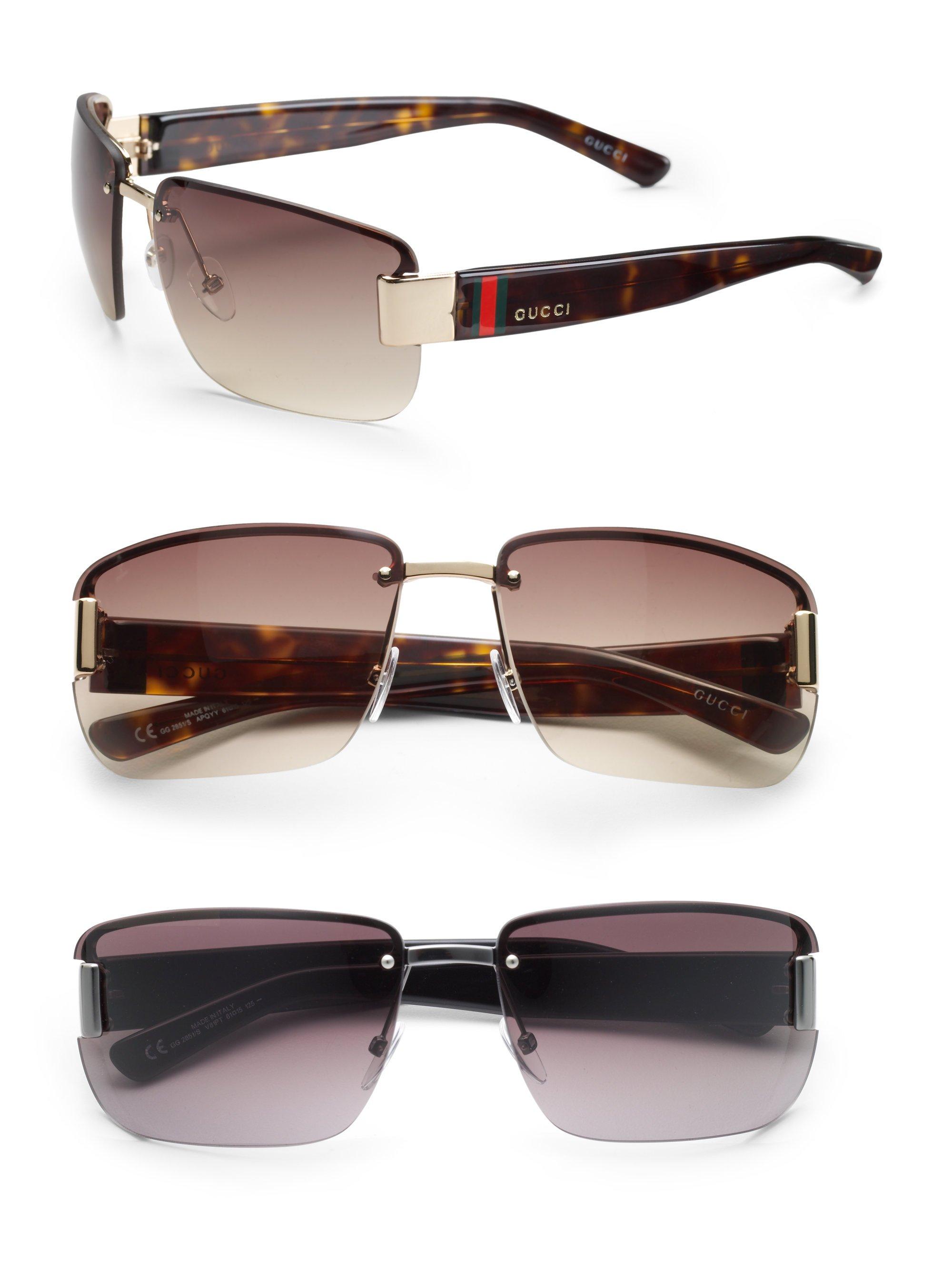 7193f28dee Attractive Gucci Frames Men Pattern - Frames Ideas Handmade ...