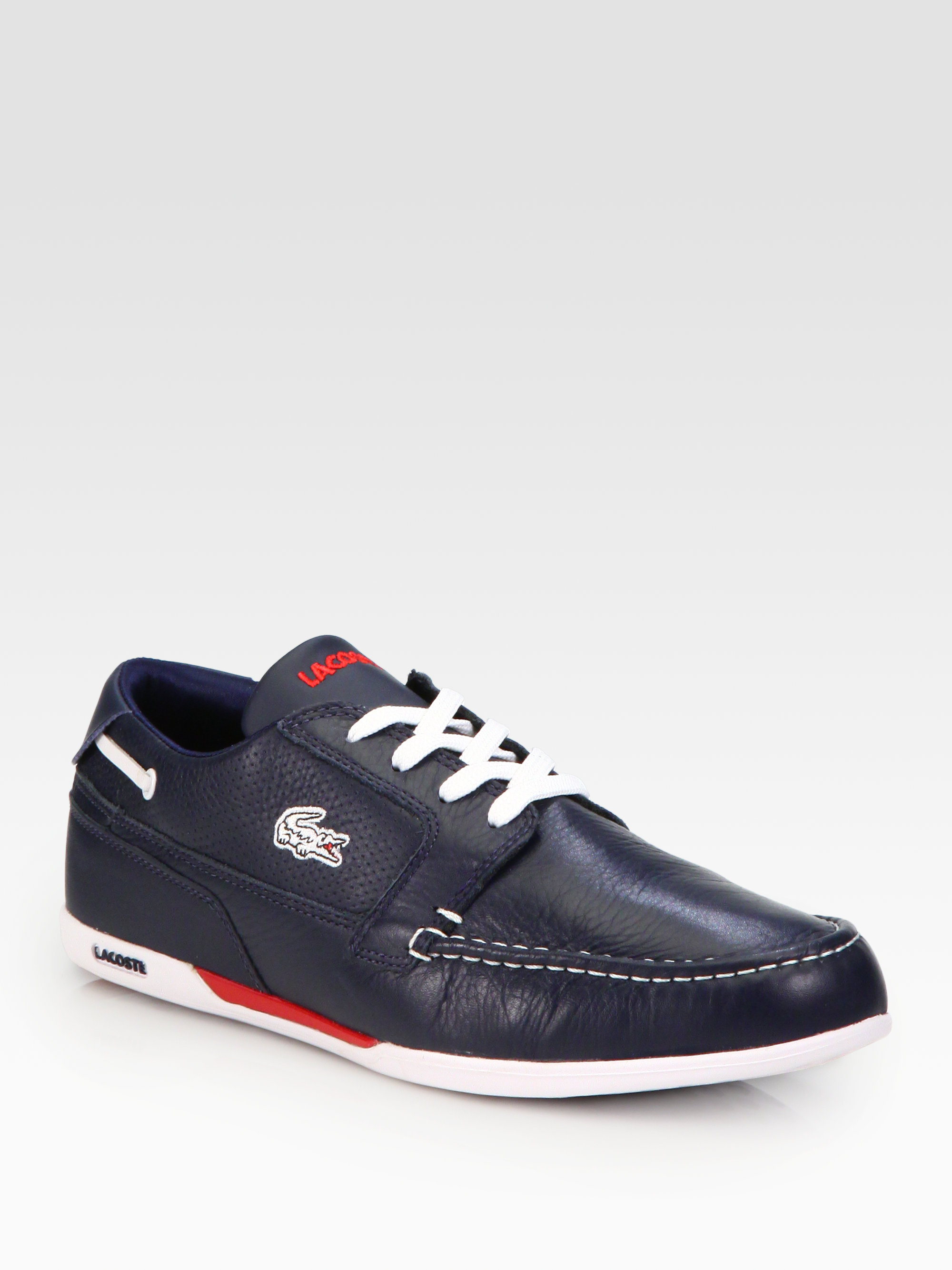lacoste sneakers 28 images lacoste mid rise sneakers