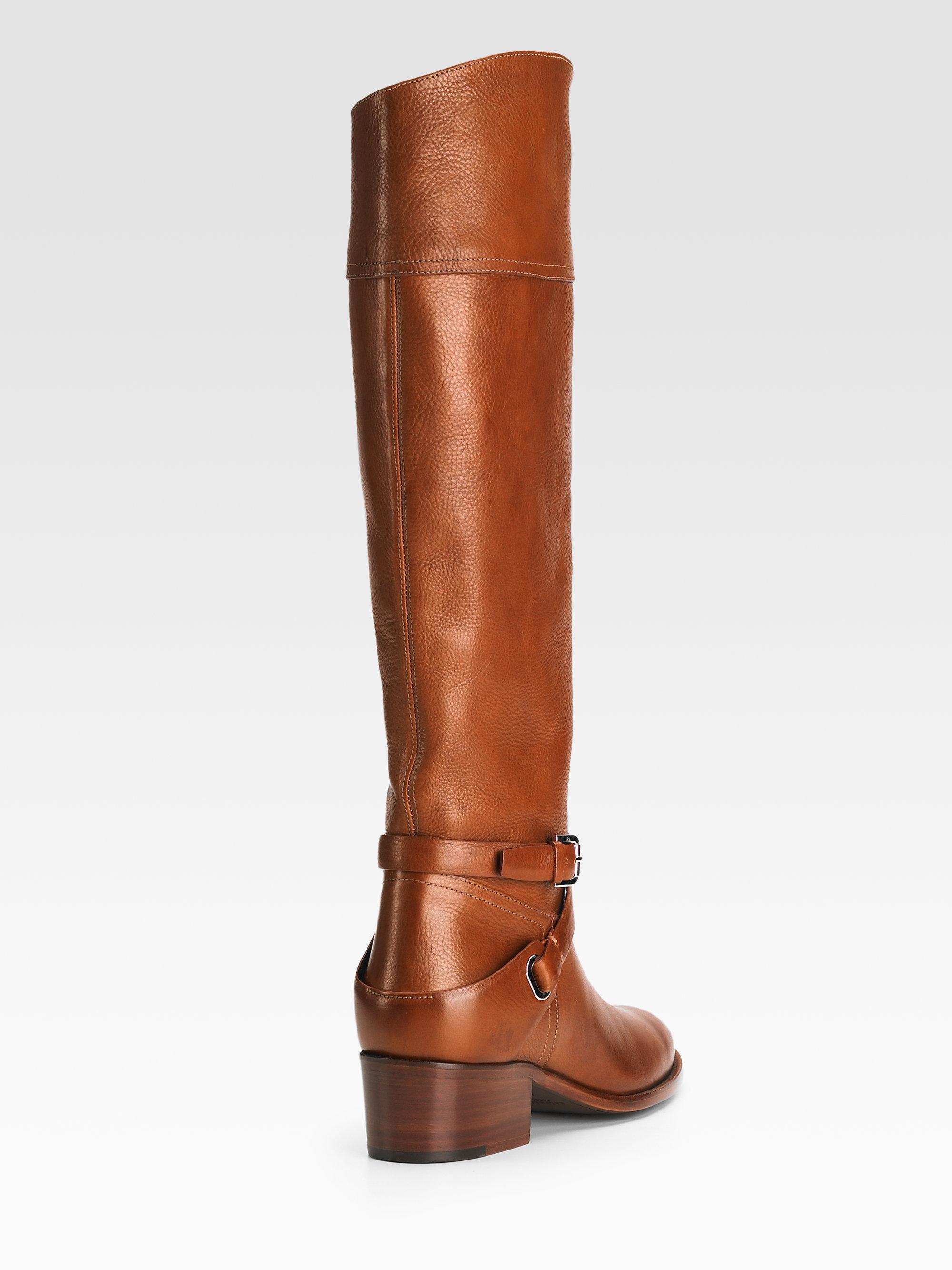 1056870a826a ralph lauren collection booties
