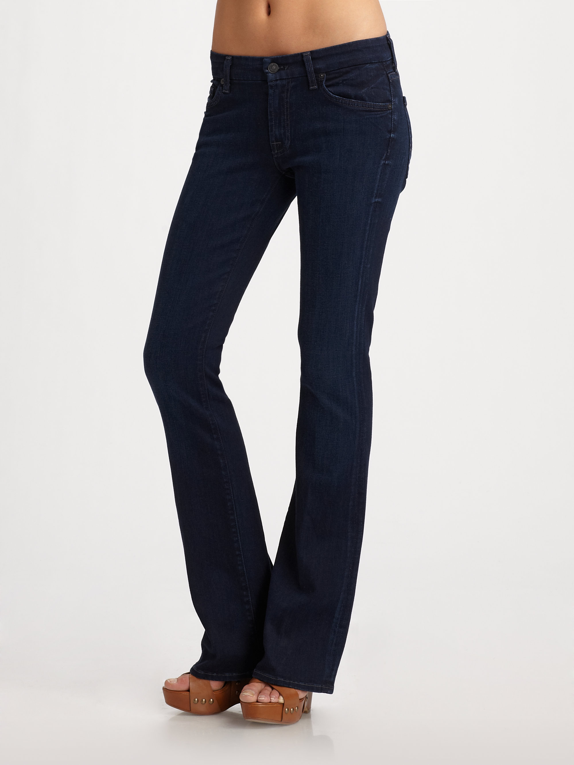 7 For All Mankind Mens Jeans